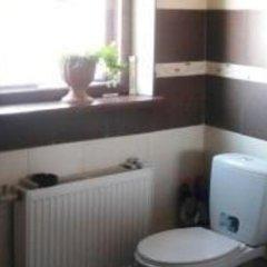 Мини-отель Пятница ванная