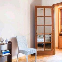 Отель Seafront Villas Италия, Сиракуза - отзывы, цены и фото номеров - забронировать отель Seafront Villas онлайн удобства в номере