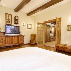 Отель Pilies Apartments Литва, Вильнюс - отзывы, цены и фото номеров - забронировать отель Pilies Apartments онлайн удобства в номере