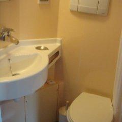 Seymour Hotel 2* Стандартный номер с различными типами кроватей фото 24