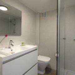 Апартаменты Aránzazu Apartment by FeelFree Rentals ванная фото 2