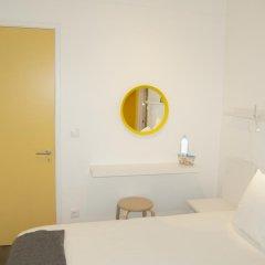 Отель Atlantic Home Azores Понта-Делгада удобства в номере