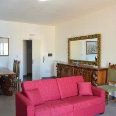 Отель Residenza Bagnato Пиццо комната для гостей фото 4