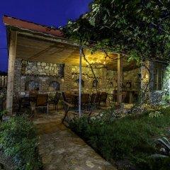 Zuzumbo Hotel фото 9