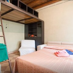 Отель Campiello Tron Италия, Венеция - отзывы, цены и фото номеров - забронировать отель Campiello Tron онлайн комната для гостей фото 3