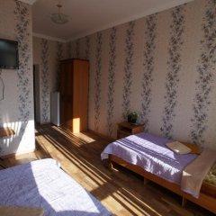 Гостиница More y Nas Guest House в Анапе отзывы, цены и фото номеров - забронировать гостиницу More y Nas Guest House онлайн Анапа спа фото 2