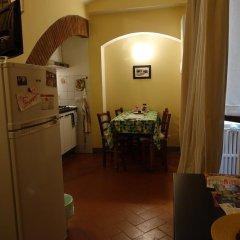 Апартаменты Santo Spirito Apartments в номере фото 2