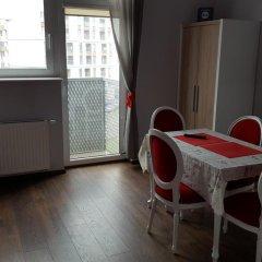 Отель Locativus Witolda Апартаменты фото 9