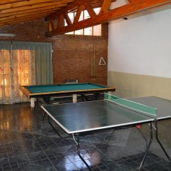 Colorina Apart Hotel & Spa Сан-Рафаэль детские мероприятия
