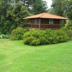 Отель Quinta Das Eiras 3* Студия фото 8