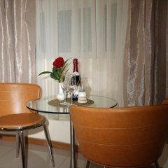 Отель Surfview Raalhugandu 3* Стандартный номер с различными типами кроватей фото 4