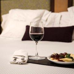 Hotel Bel Air 3* Апартаменты с различными типами кроватей фото 3