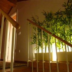 Отель Casa Yami Италия, Падуя - отзывы, цены и фото номеров - забронировать отель Casa Yami онлайн интерьер отеля