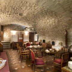 Отель Crystal Hotel Франция, Париж - 8 отзывов об отеле, цены и фото номеров - забронировать отель Crystal Hotel онлайн питание фото 3