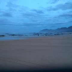 Hotel Marítimo Ris фото 3