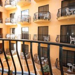 Soreda Hotel 4* Стандартный номер с различными типами кроватей фото 3
