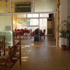 Отель Georgiev Guest House Болгария, Равда - отзывы, цены и фото номеров - забронировать отель Georgiev Guest House онлайн питание