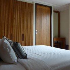 Отель Luxx Xl At Lungsuan 4* Люкс фото 11