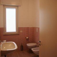Отель Dimora Francesca 3* Стандартный номер фото 13