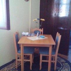 Апартаменты Apartments Lazar в номере фото 2