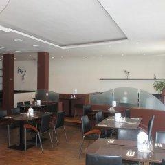 Отель Aria Hotel Германия, Нюрнберг - 1 отзыв об отеле, цены и фото номеров - забронировать отель Aria Hotel онлайн питание фото 2
