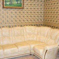 Гостиница Эдельвейс комната для гостей фото 2