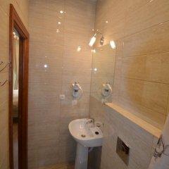 Stary Gorod Mini-Hotel ванная