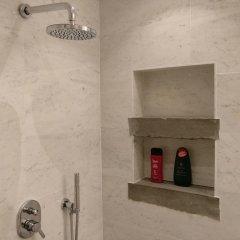 Отель Dei Servi Apartment Италия, Флоренция - отзывы, цены и фото номеров - забронировать отель Dei Servi Apartment онлайн ванная