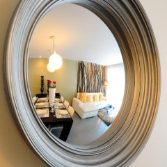 Отель Pure All Suites Riviera Maya 4* Люкс фото 10
