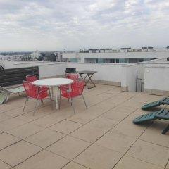 Отель Apartamentos Porto Mar Испания, Курорт Росес - отзывы, цены и фото номеров - забронировать отель Apartamentos Porto Mar онлайн фото 8