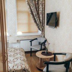 Гостиница Ejen Sportivnaya 2* Стандартный номер с двуспальной кроватью фото 6