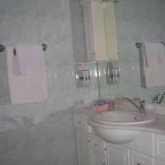 Eduard Hotel 4* Стандартный номер с различными типами кроватей