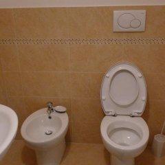 Отель Case il Cassero Озимо ванная