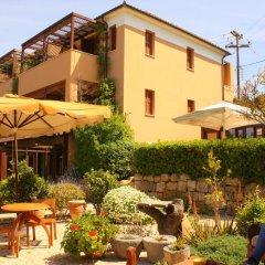 Отель Rastoni Греция, Эгина - отзывы, цены и фото номеров - забронировать отель Rastoni онлайн питание