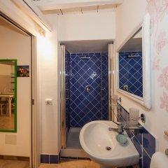 Отель B&B Garibaldi 61 Номер Делюкс фото 8