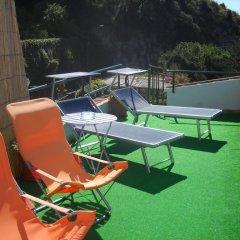 Апартаменты Le Cicale - Apartments Конка деи Марини детские мероприятия