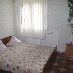 Гостевой Дом Есения комната для гостей фото 9