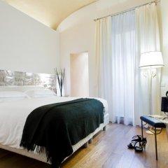 Отель Relais Piazza Signoria Люкс фото 4