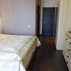 Гостиница Коляда 3* Полулюкс с различными типами кроватей фото 3