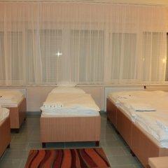 Tisza Corner Hotel Стандартный номер с двуспальной кроватью фото 3