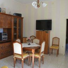 Отель Casa Vacanza U Panareddu Сиракуза комната для гостей фото 2