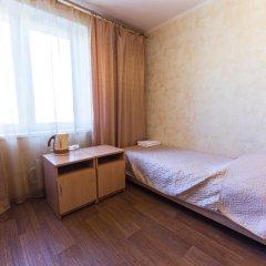 Гостиница АПК 2* Номер Эконом с 2 отдельными кроватями