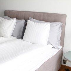 Hotel Duxiana 3* Улучшенный номер с различными типами кроватей фото 2