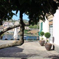 Отель Casa Dos Varais, Manor House Португалия, Ламего - отзывы, цены и фото номеров - забронировать отель Casa Dos Varais, Manor House онлайн пляж