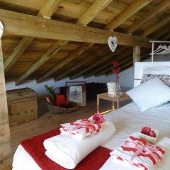 Отель Lisbon Inn Bica Suites комната для гостей фото 2