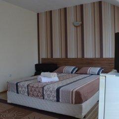 Отель Stella Del Mare Guest House Стандартный номер двуспальная кровать фото 13