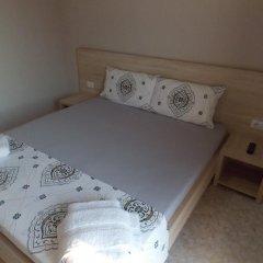 Hotel Edola 3* Стандартный номер с двуспальной кроватью фото 29