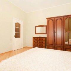Апартаменты Apartment on Ershova удобства в номере