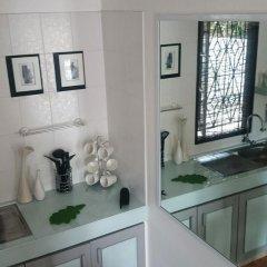 Апартаменты Koh Tao Studio 1 Стандартный номер с различными типами кроватей фото 19