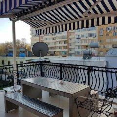 Отель Dhoma Dhe Garsonjere фото 2